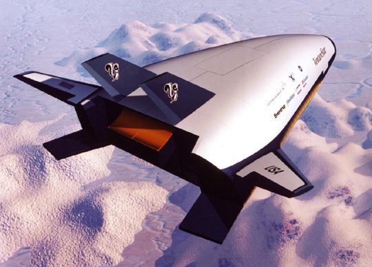 space shuttle kosten - photo #42